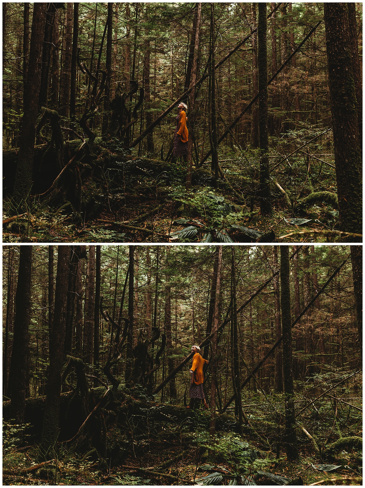Portraits Golden Ears Park_9.jpg