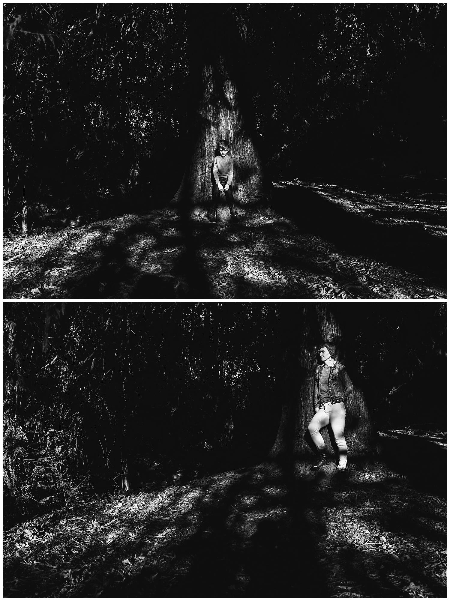 Black and White Chilliwack.jpg