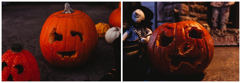 Pumpkin Carving_2.jpg