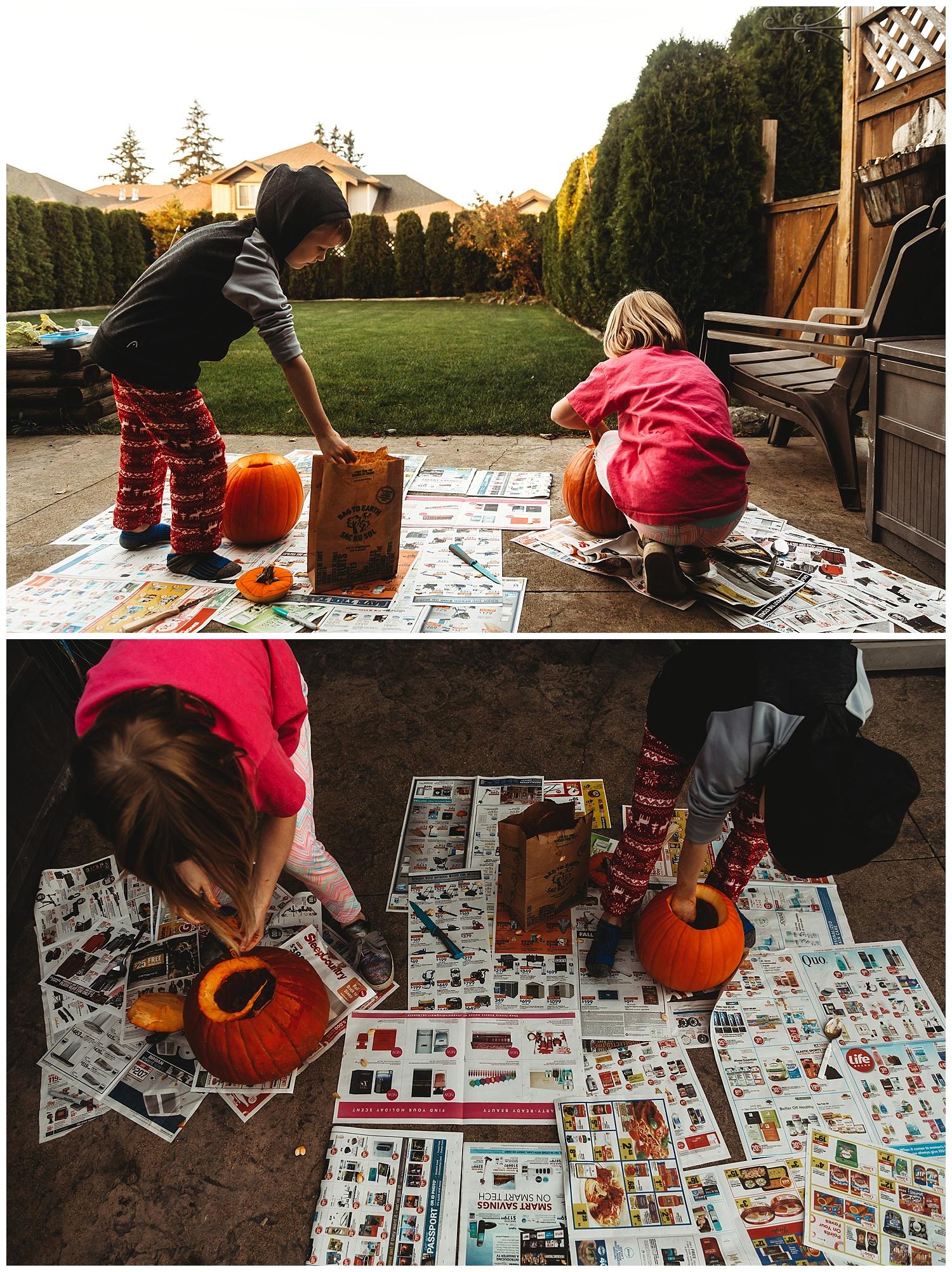 Pumpkin Carving_1.jpg