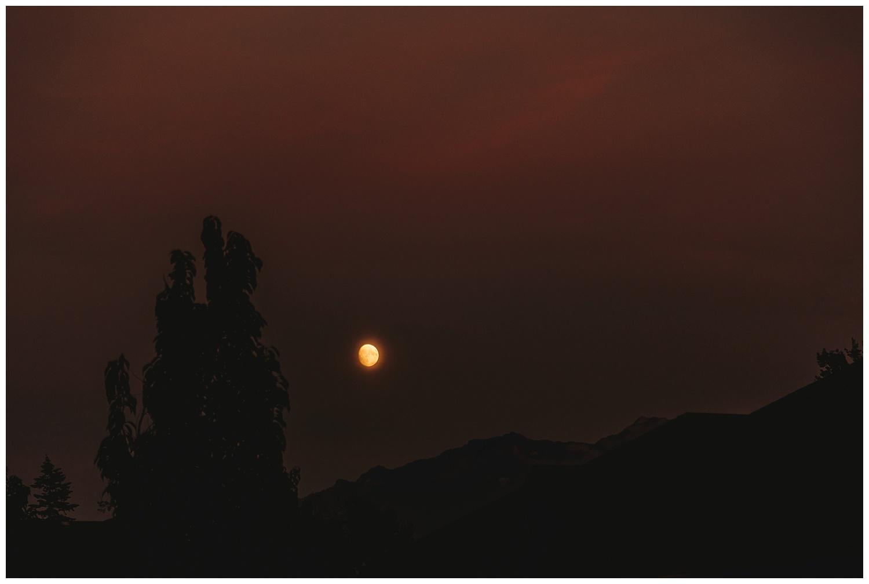 Chilliwack Moon.jpg