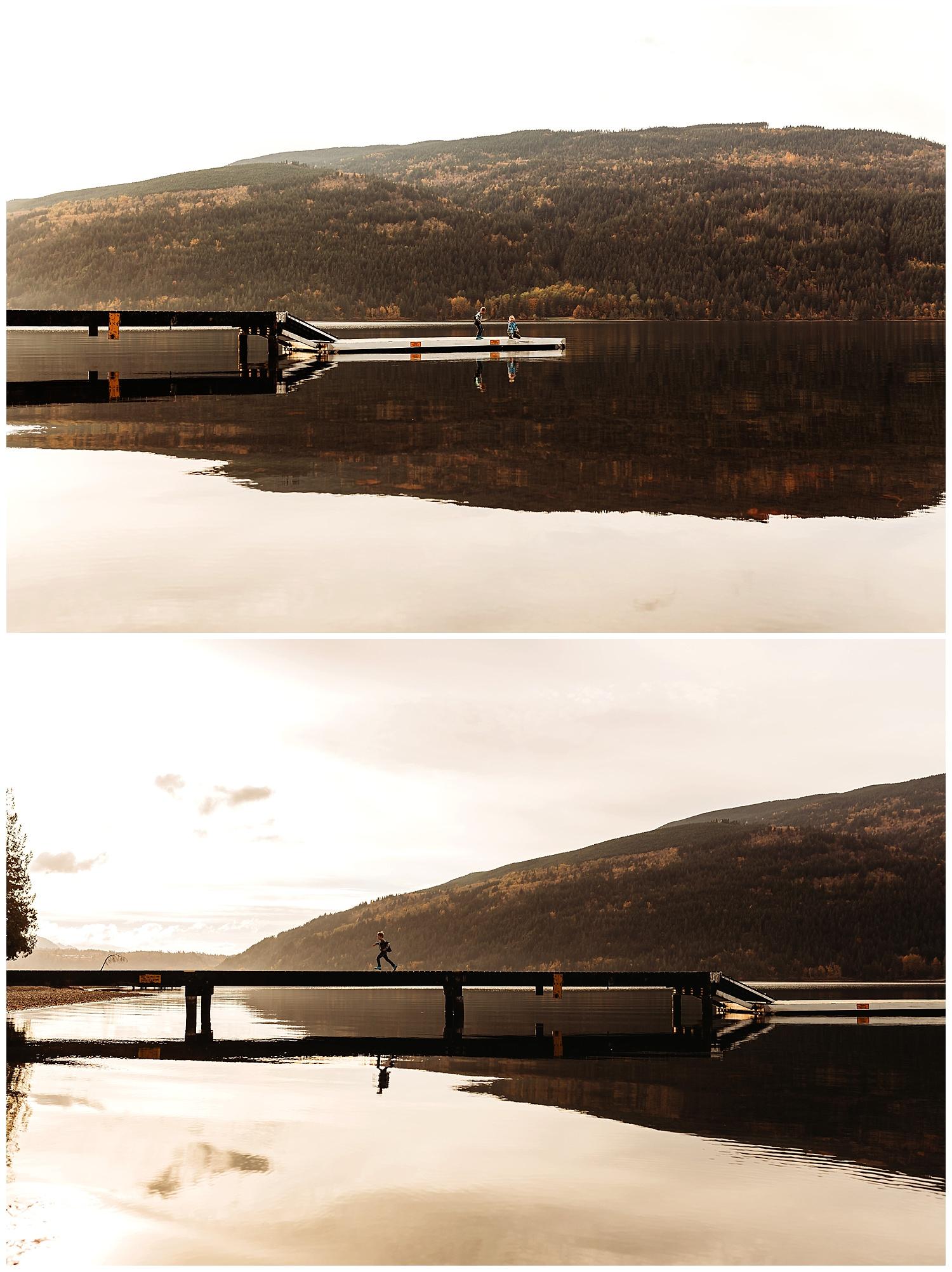Cultus Lake Chilliwack_1.jpg
