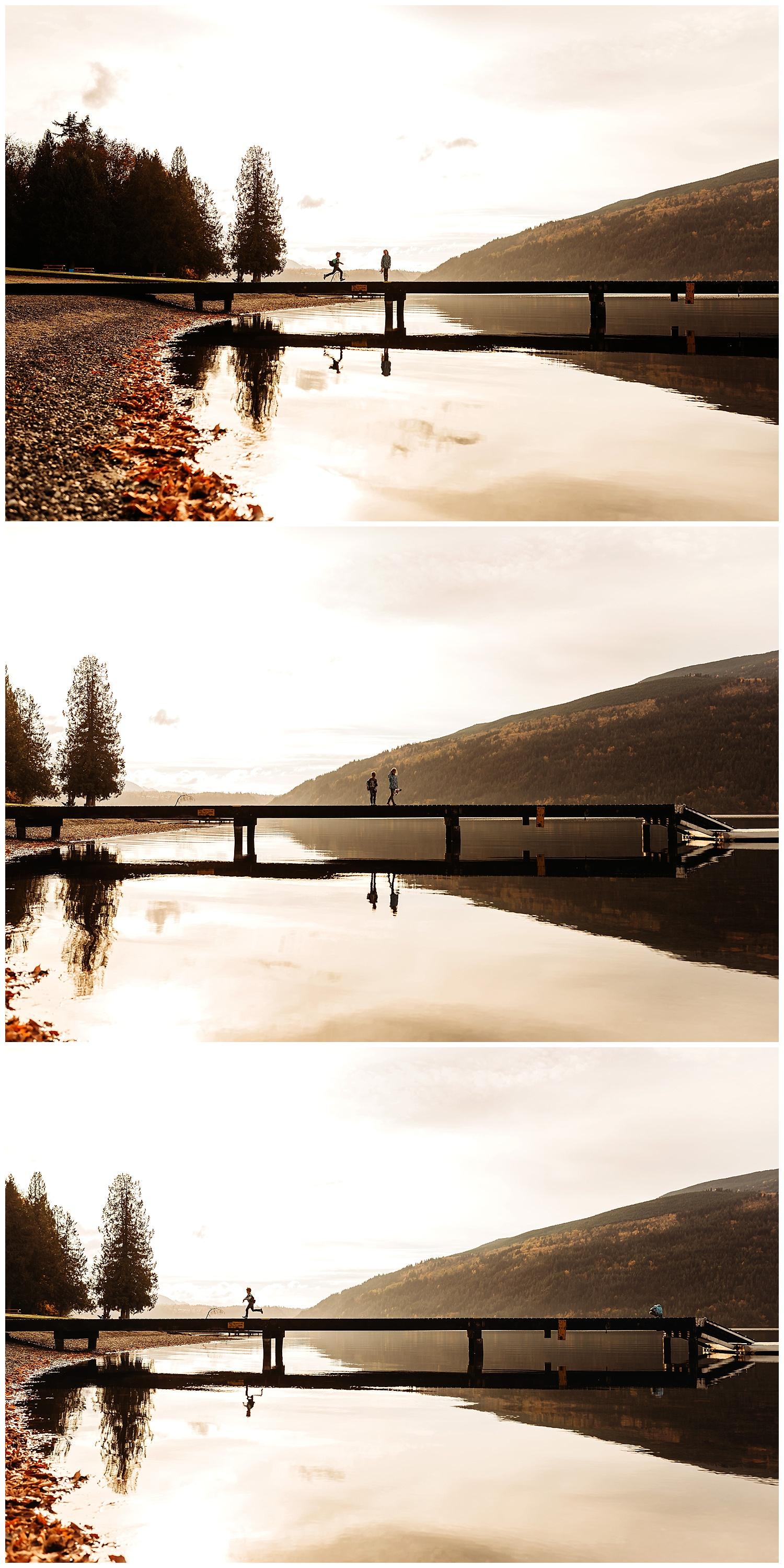 Cultus Lake Chilliwack_2.jpg