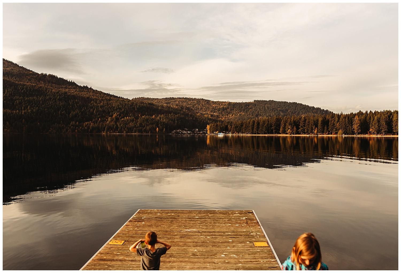 Cultus Lake Chilliwack_3.jpg