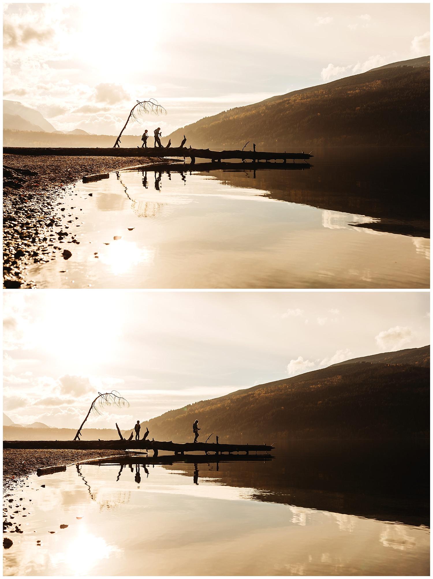 Cultus Lake Chilliwack_7.jpg