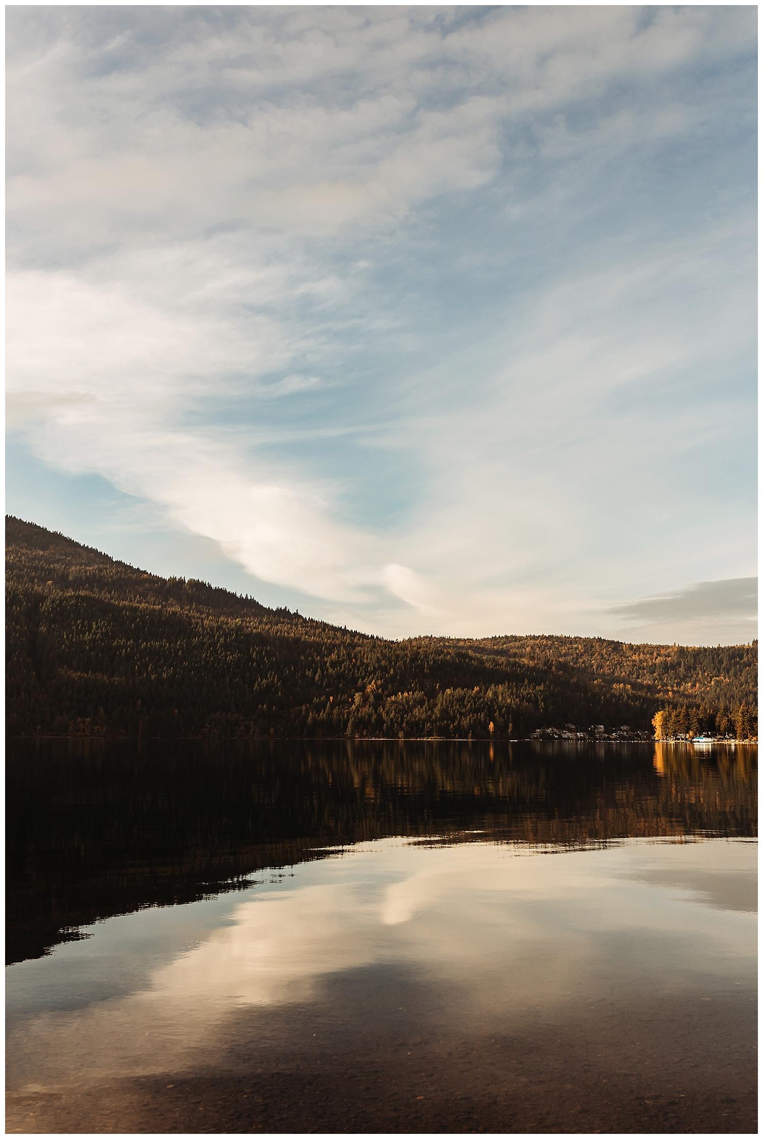 Cultus Lake Chilliwack_10.jpg