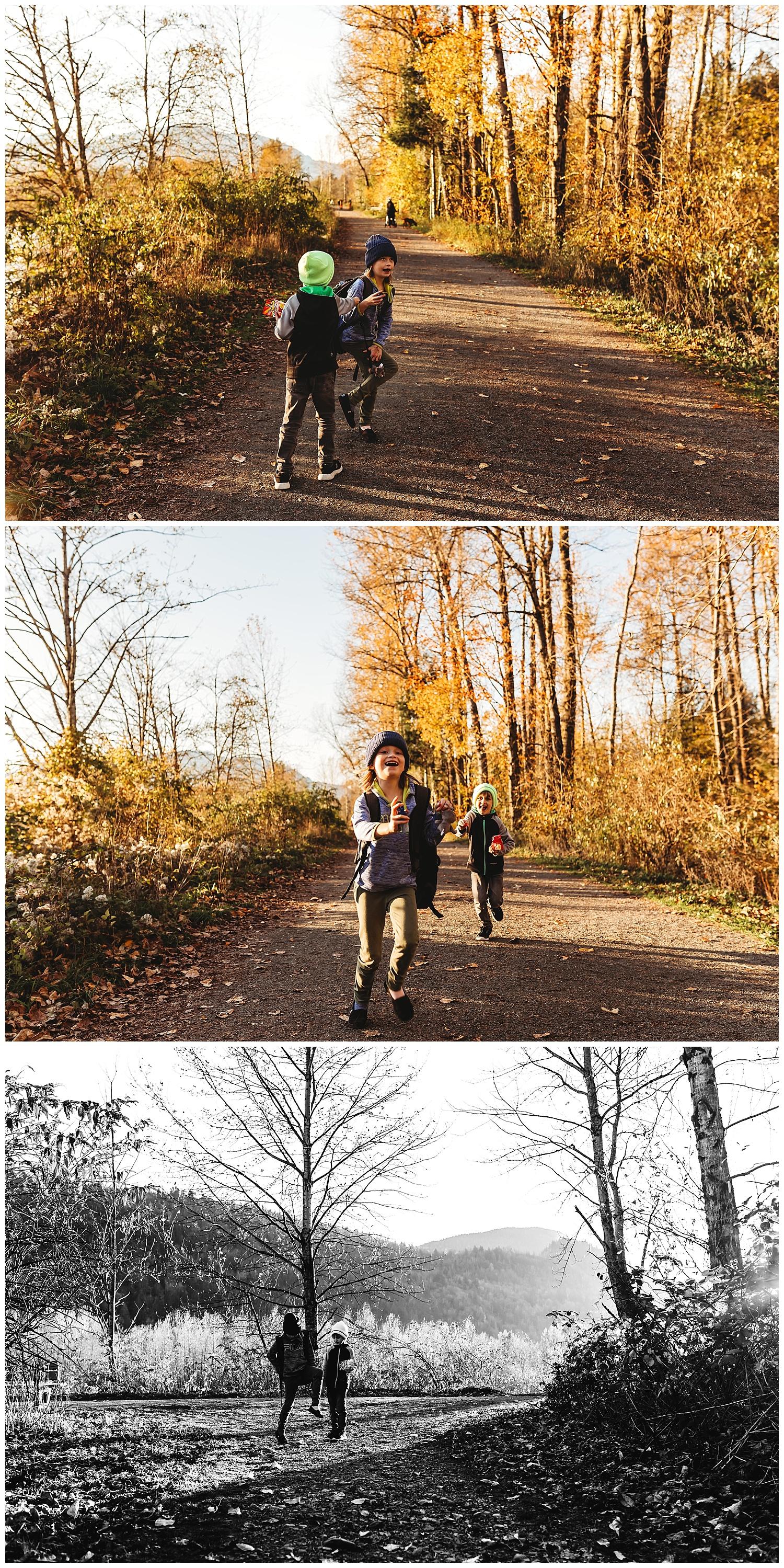 November Chilliwack_3.jpg