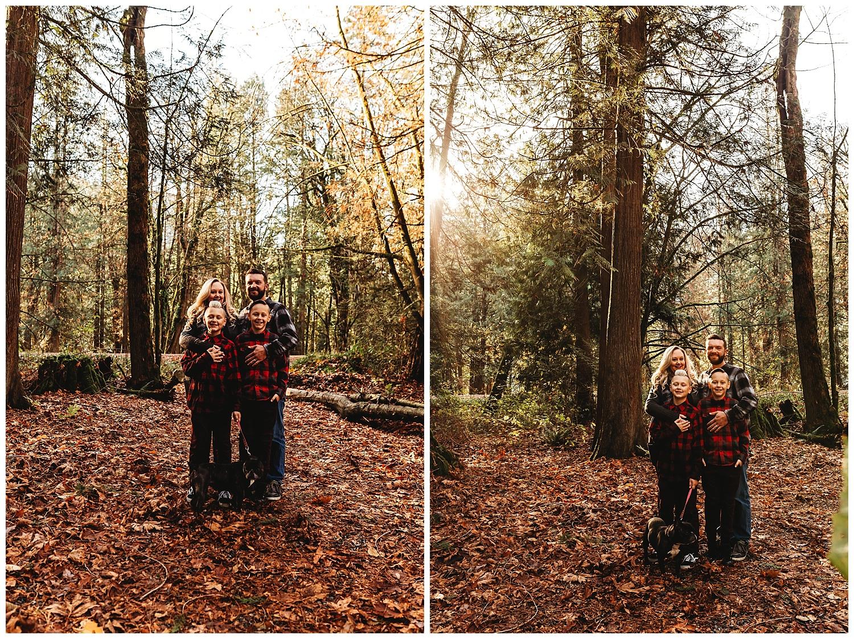 Vedder River Chilliwack Family Photography_2.jpg
