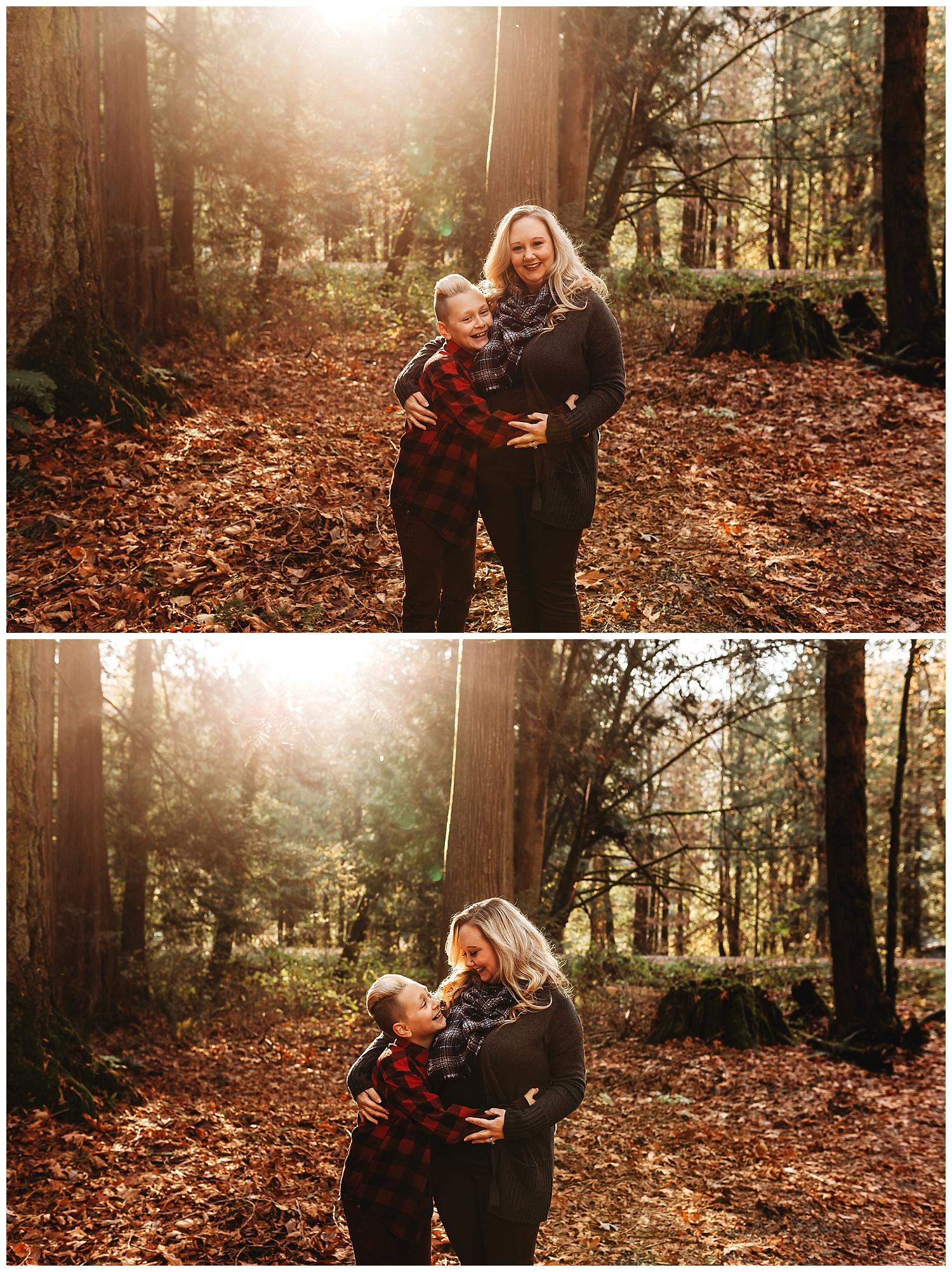 Vedder River Chilliwack Family Photography_6.jpg