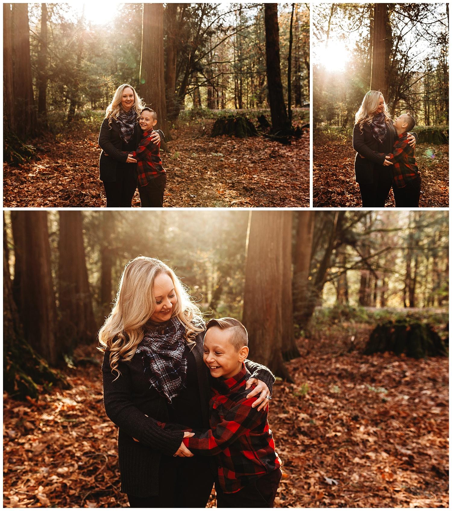 Vedder River Chilliwack Family Photography_7.jpg