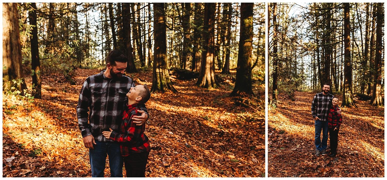 Vedder River Chilliwack Family Photography_9.jpg