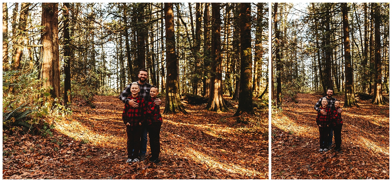 Vedder River Chilliwack Family Photography_8.jpg