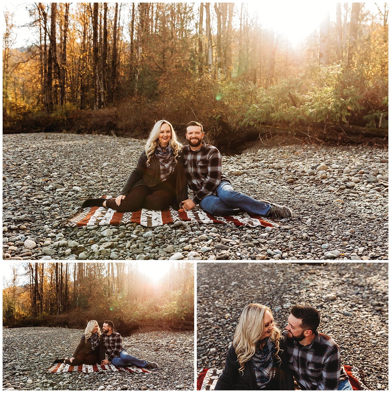 Vedder River Chilliwack Family Photography_15.jpg