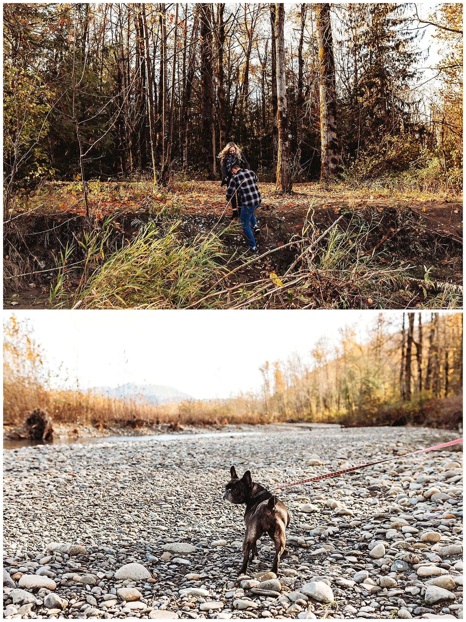 Vedder River Chilliwack Family Photography_14.jpg
