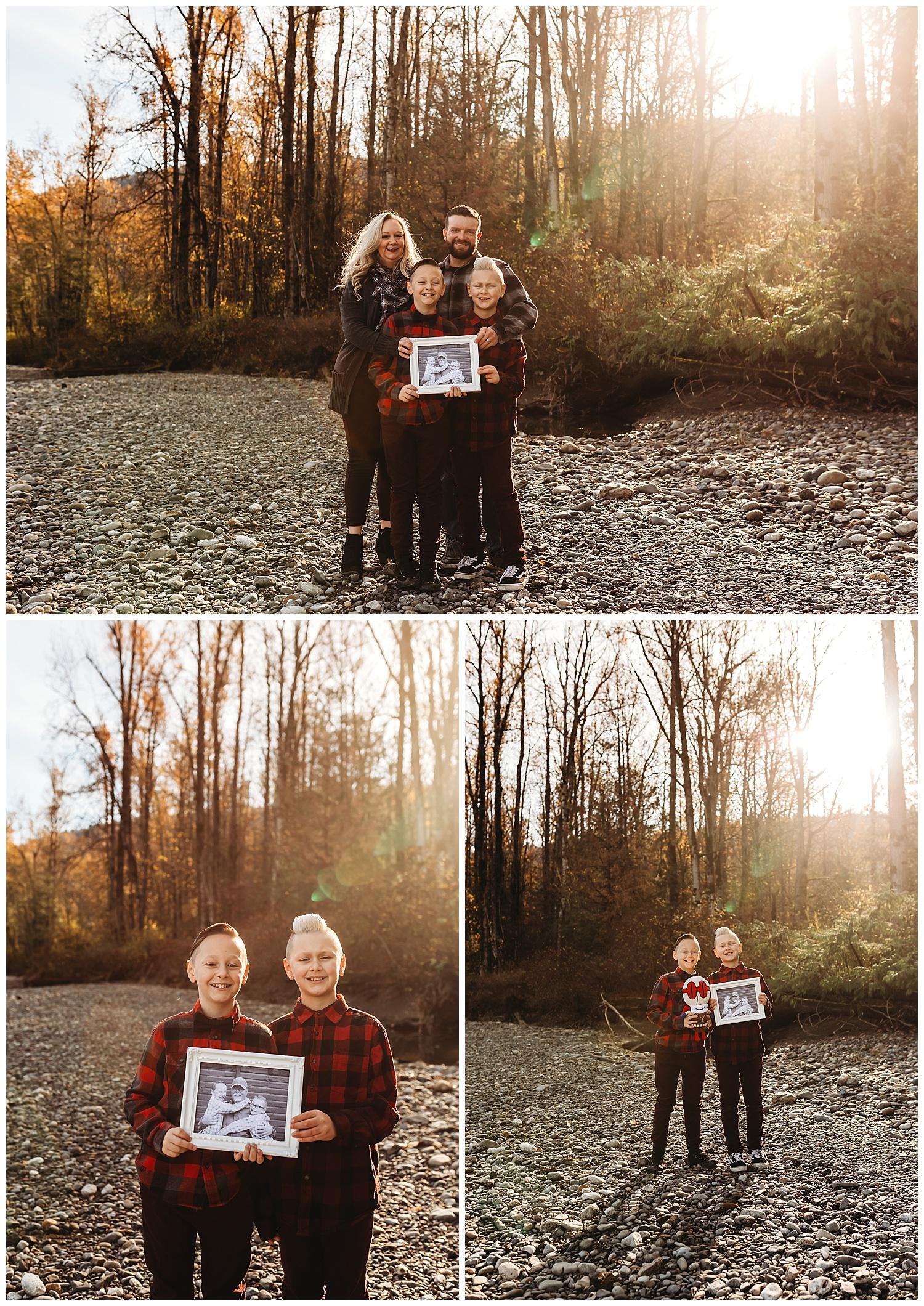 Vedder River Chilliwack Family Photography_21.jpg