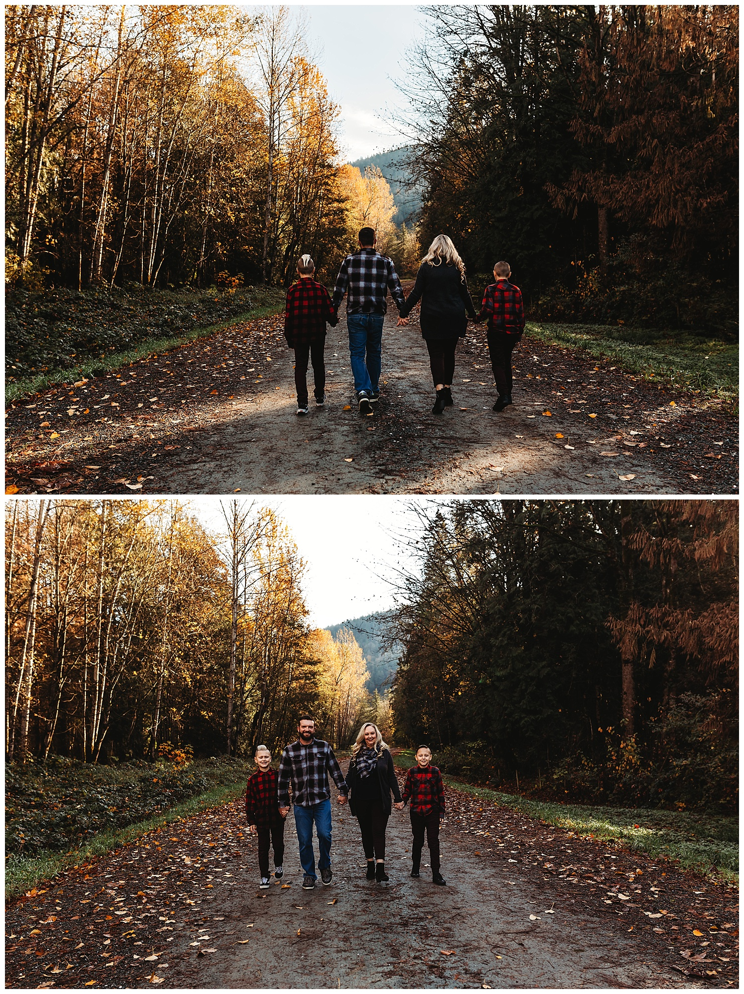Vedder River Chilliwack Family Photography.jpg