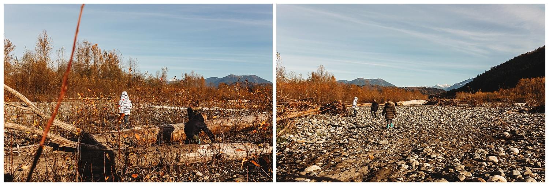 Vedder River Chilliwack BC 1.jpg