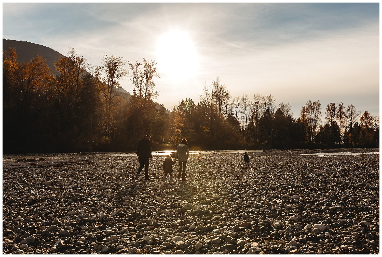 Vedder River Chilliwack BC 2.jpg