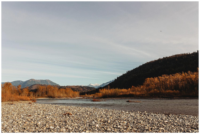 Vedder River Chilliwack BC 3.jpg