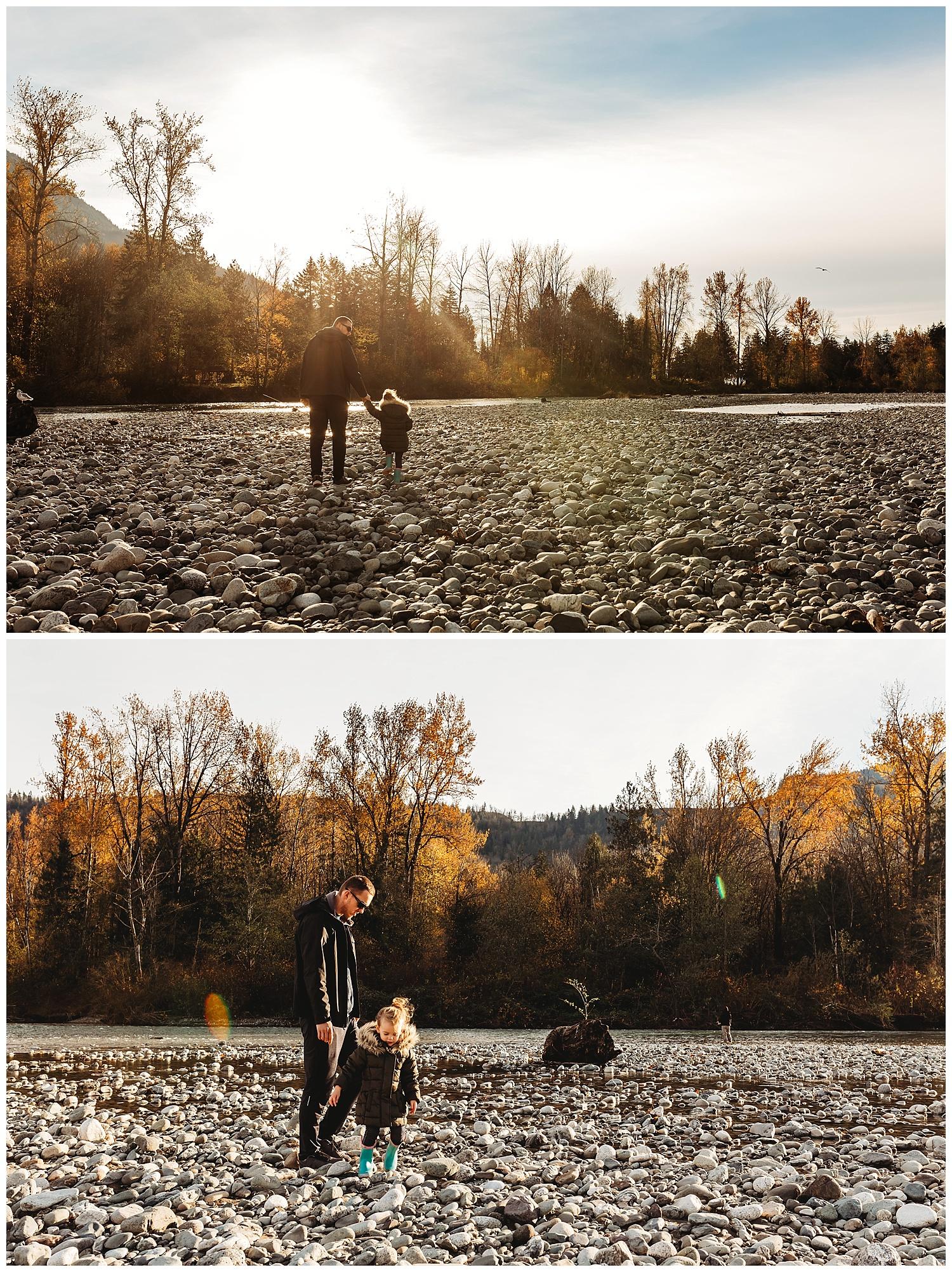 Vedder River Chilliwack BC 4.jpg