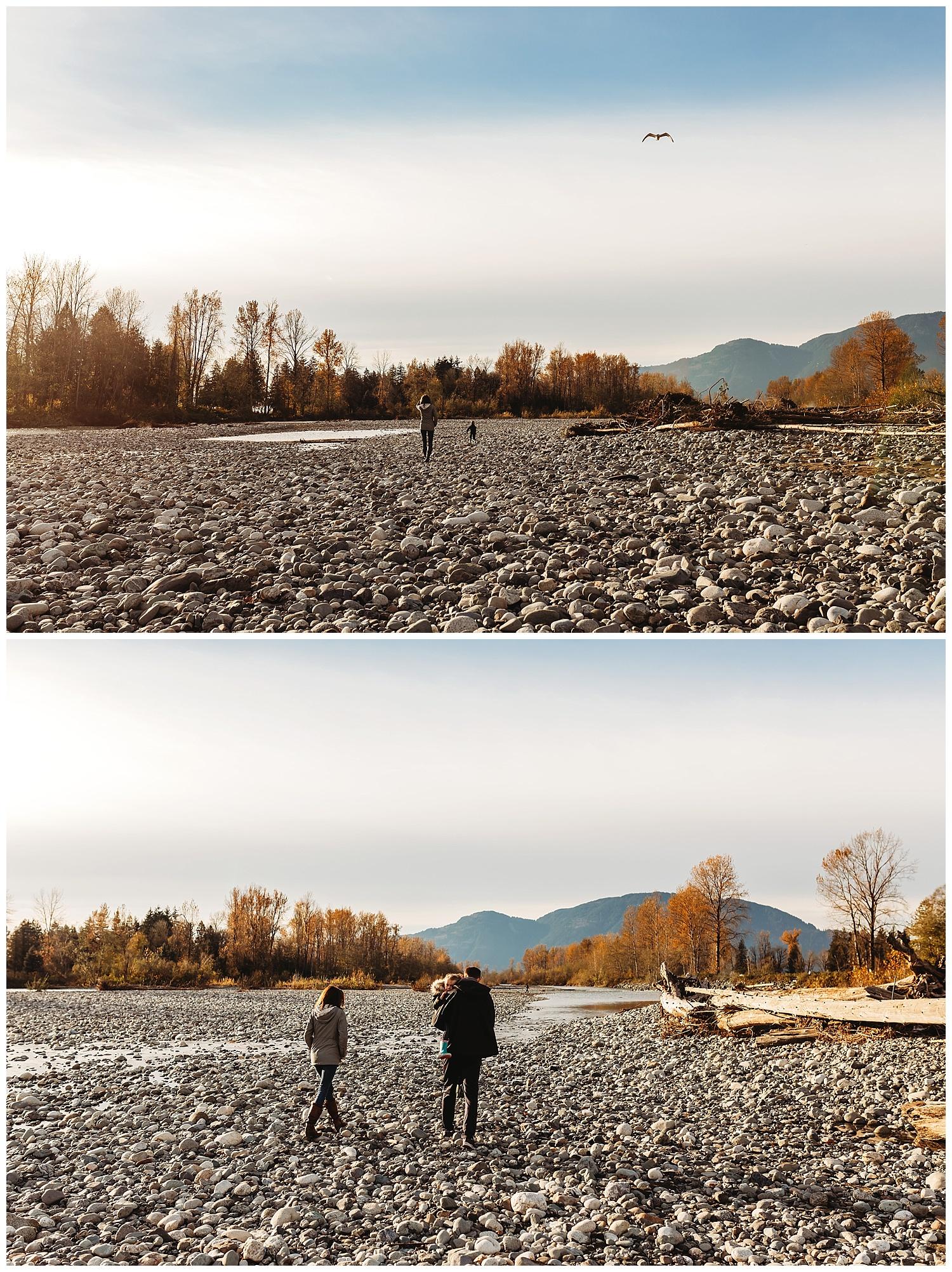 Vedder River Chilliwack BC 5.jpg