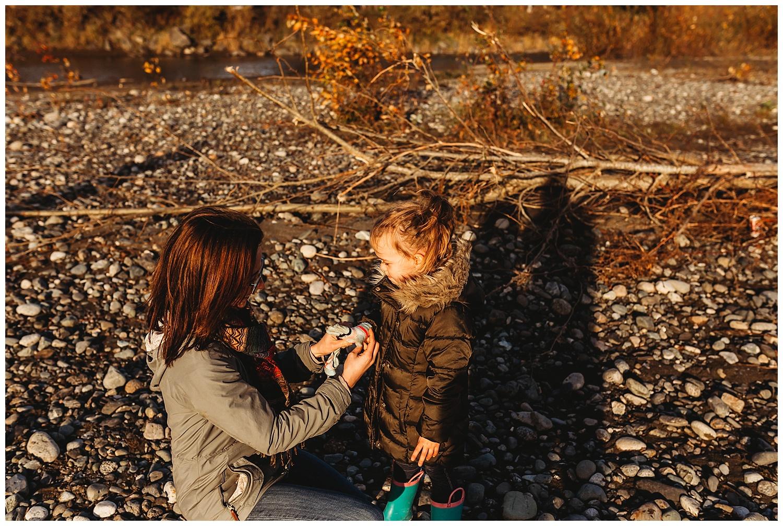 Vedder River Chilliwack BC 7.jpg