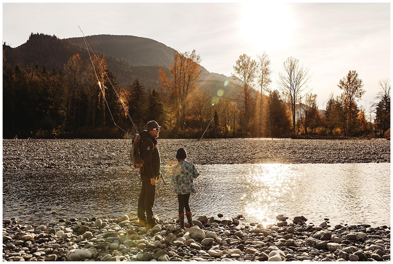 Vedder River Chilliwack BC.jpg