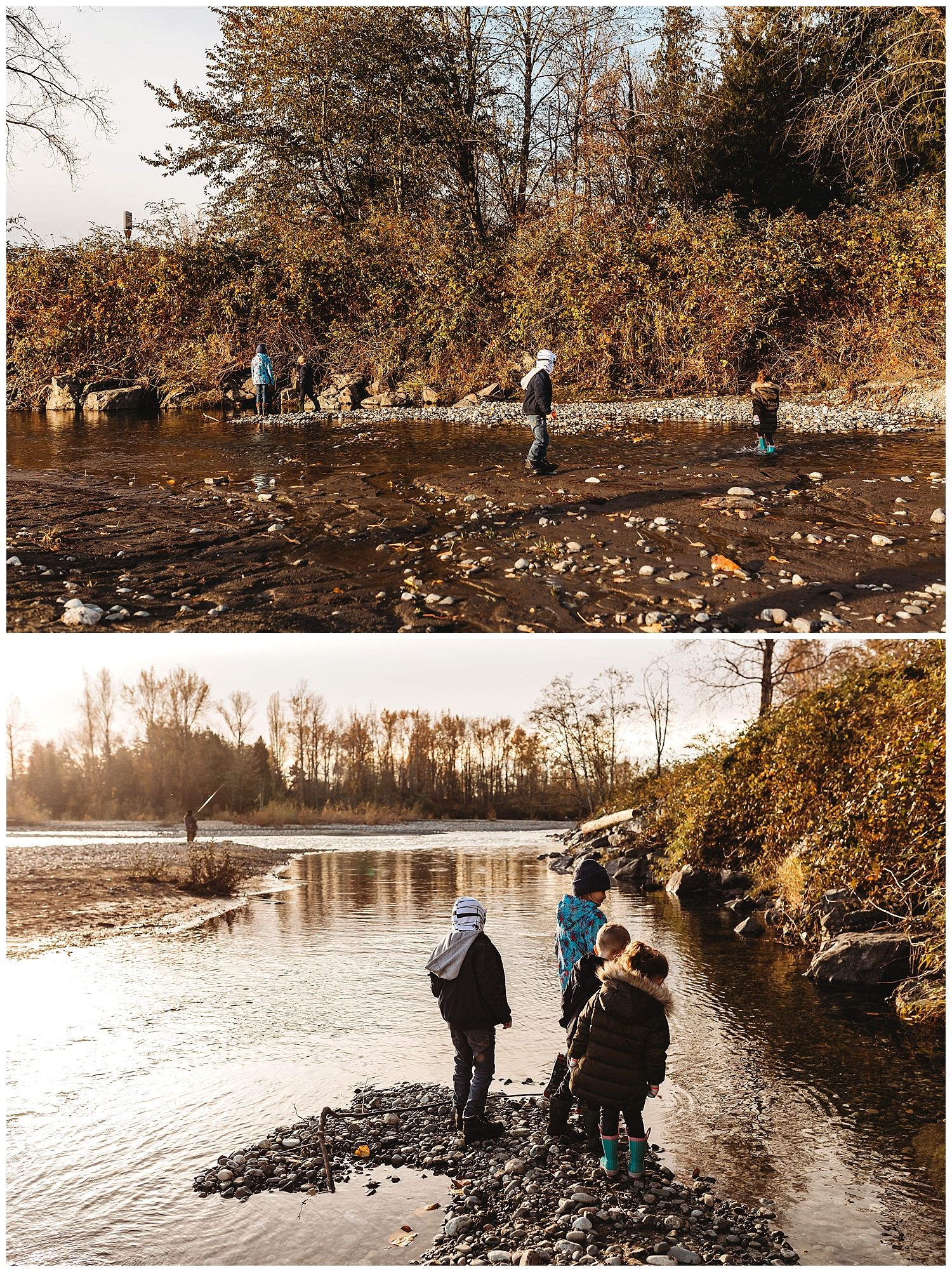 Vedder River Chilliwack BC 8.jpg
