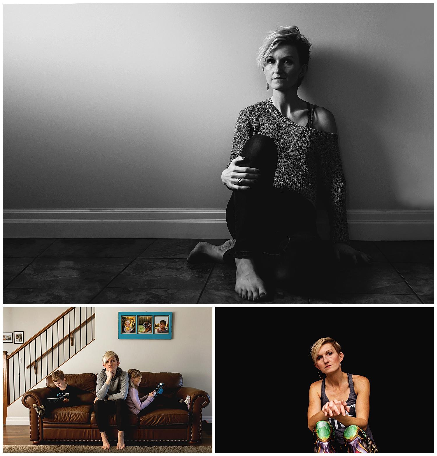 Self Portraiture Anna Hurley Photography Chilliwack 1.jpg