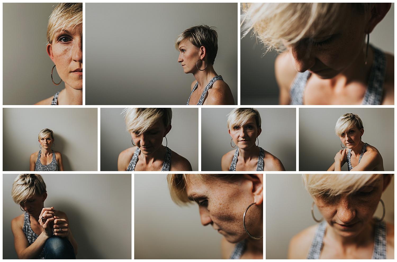 Self Portraiture Anna Hurley Photography Chilliwack 5.jpg