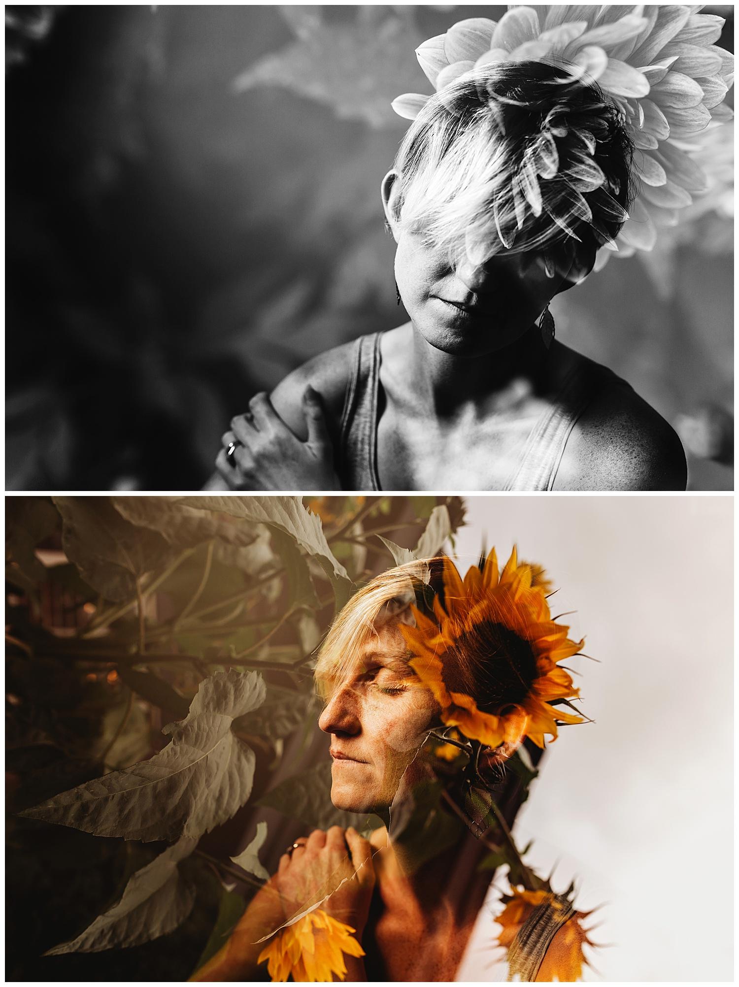 Self Portraiture Anna Hurley Photography Chilliwack 9.jpg