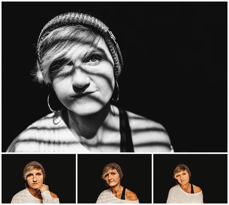 Self Portraiture Anna Hurley Photography Chilliwack 14.jpg