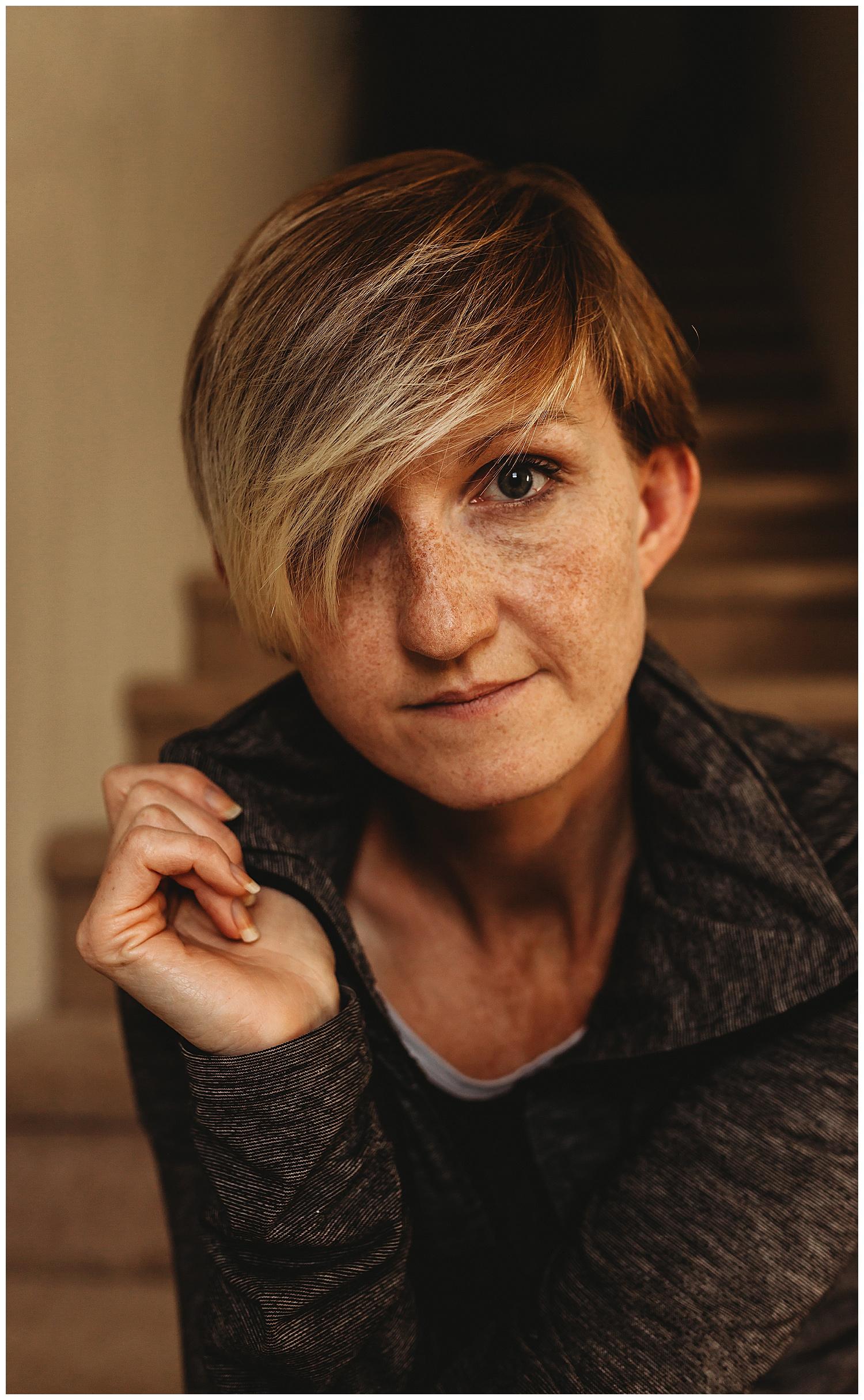 Self Portraiture Anna Hurley Photography Chilliwack 13.jpg