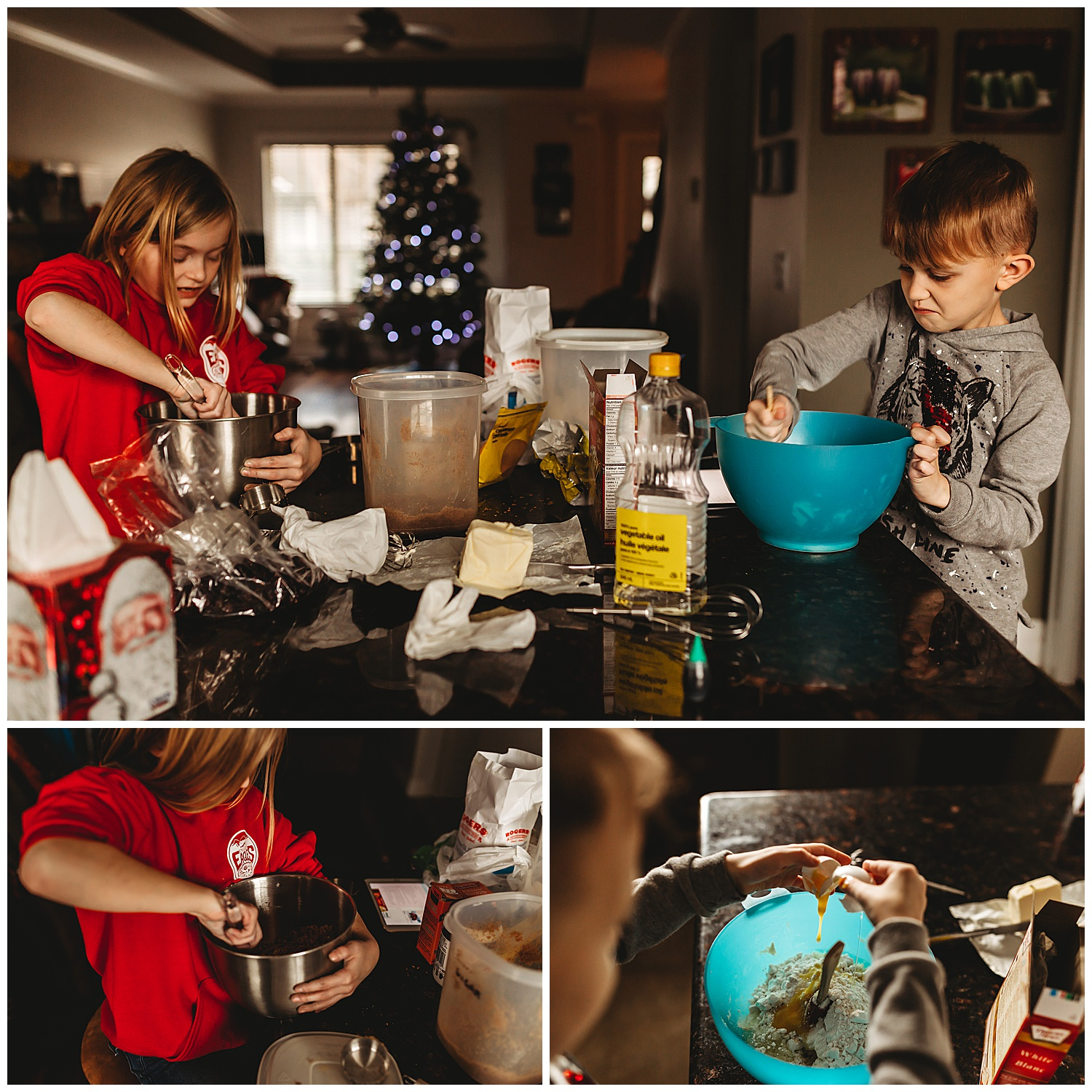 Christmas Baking Anna Hurley Photography Chilliwack.jpg