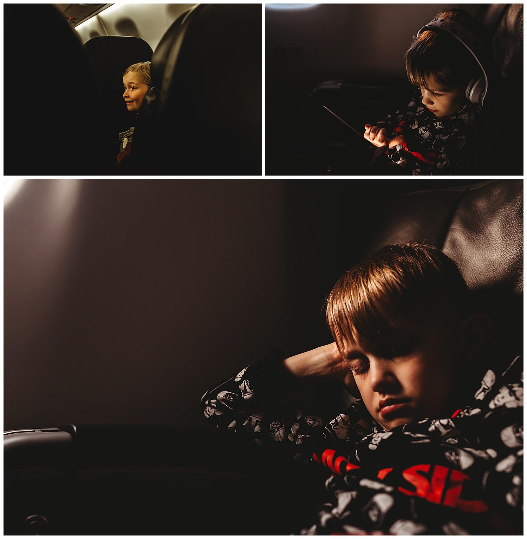 Anna Hurley Photography Chilliwack 3.jpg