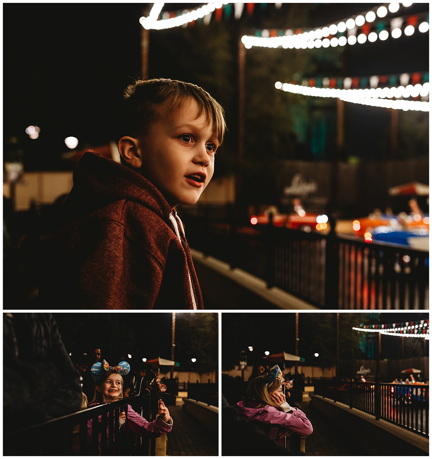 Anna Hurley Photography Chilliwack 35.jpg