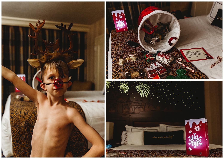 Anna Hurley Photography Chilliwack 44.jpg