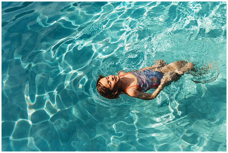 Anna Hurley Photography Chilliwack 73.jpg
