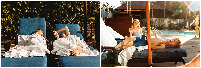 Anna Hurley Photography Chilliwack 77.jpg