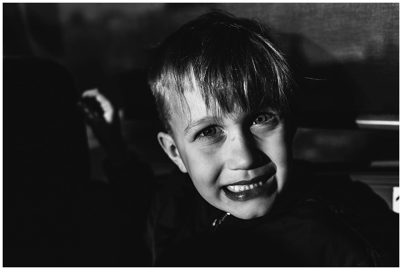 Anna Hurley Photography Chilliwack 112.jpg