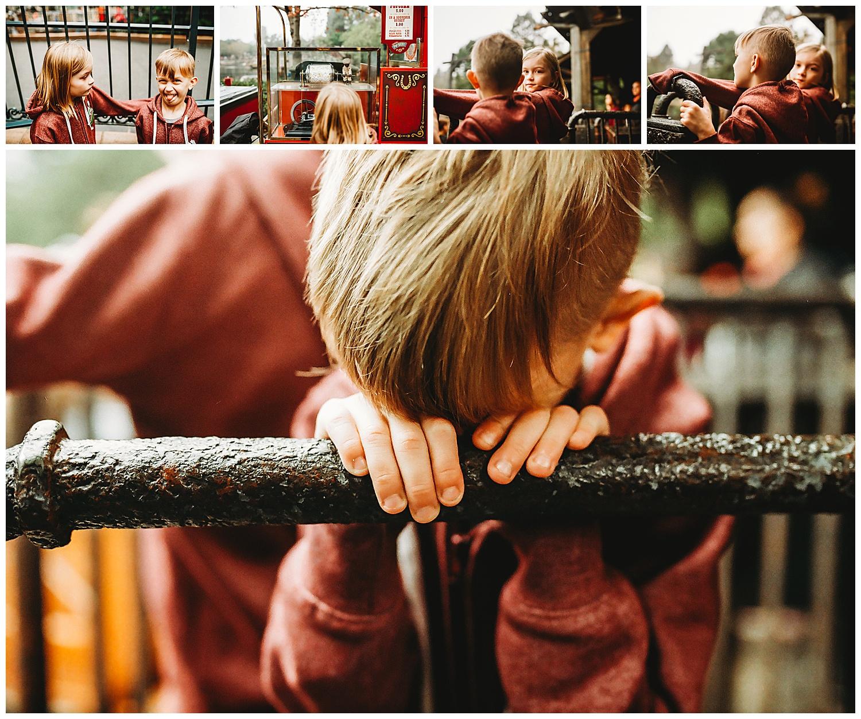 Anna Hurley Photography Chilliwack Film 4.jpg