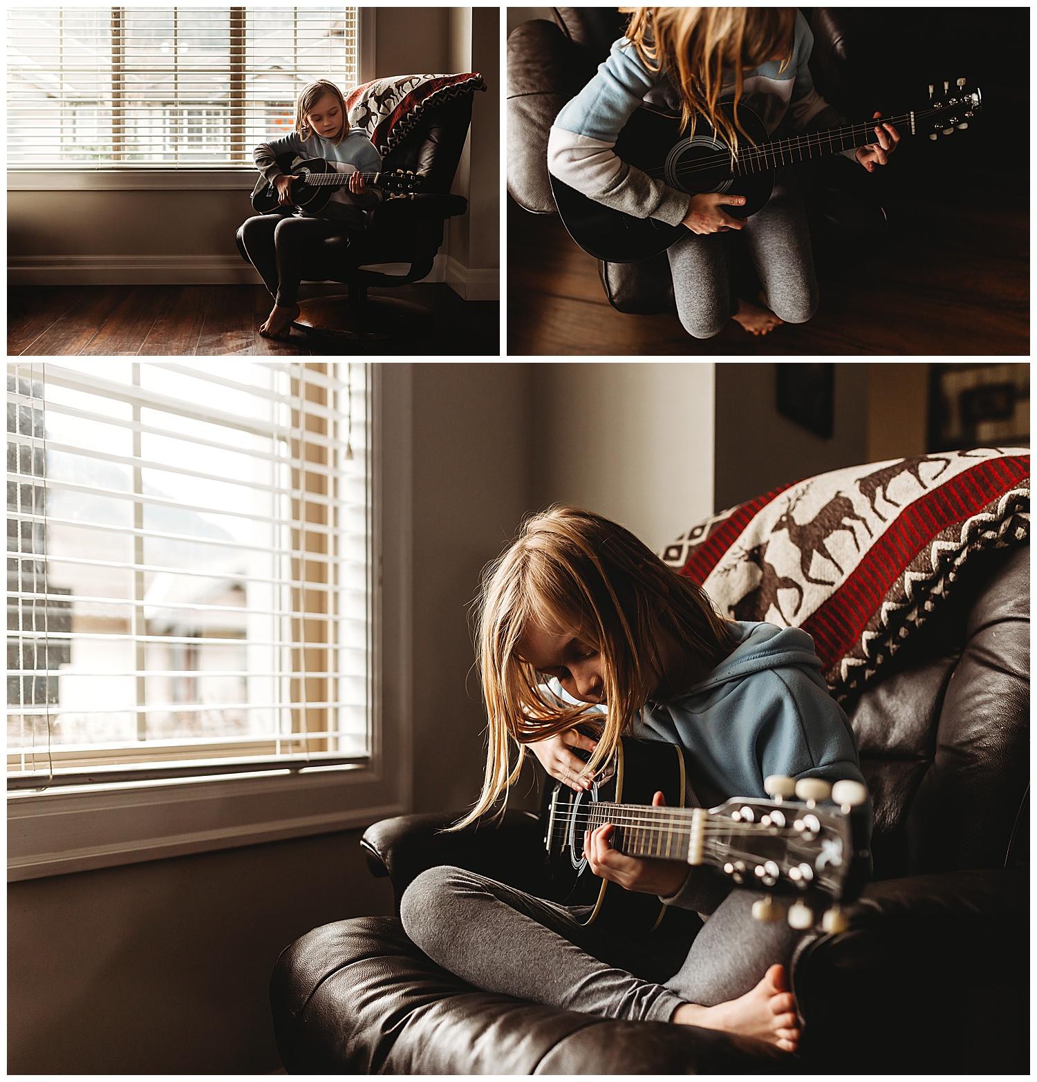 Guitar Anna Hurley Photography Chilliwack 2.jpg