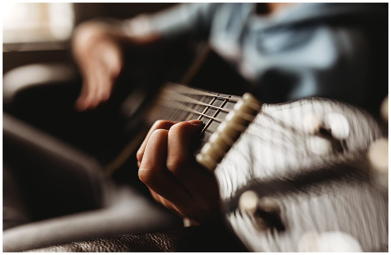 Guitar Anna Hurley Photography Chilliwack 3.jpg