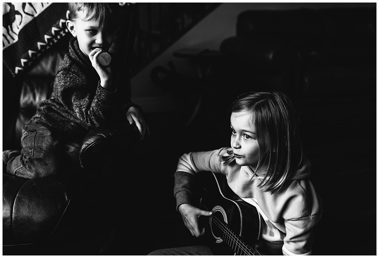 Guitar Anna Hurley Photography Chilliwack 5.jpg