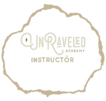 instructor badge.png