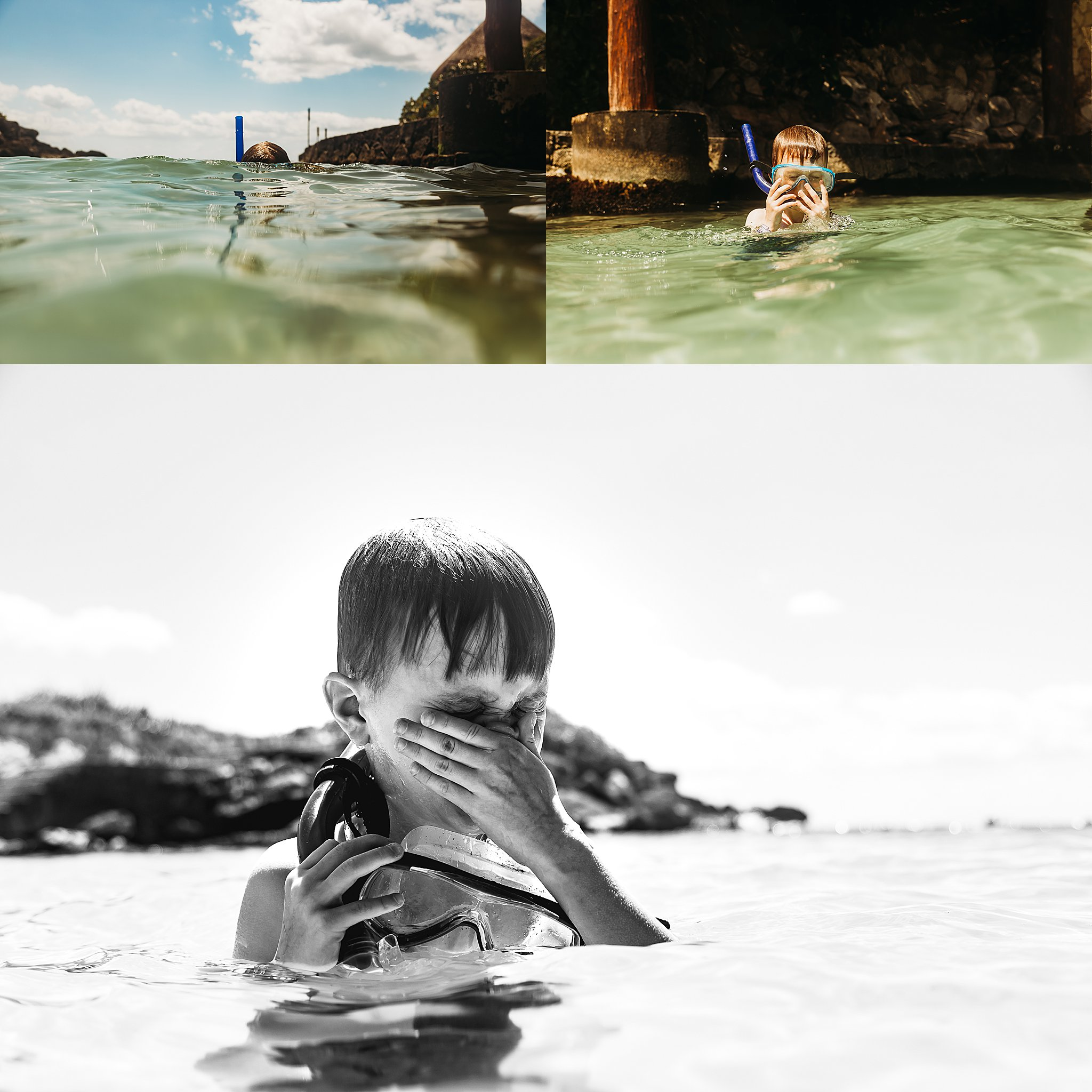 Mexico Vacation 2019 Anna Hurley Photography 9.jpg