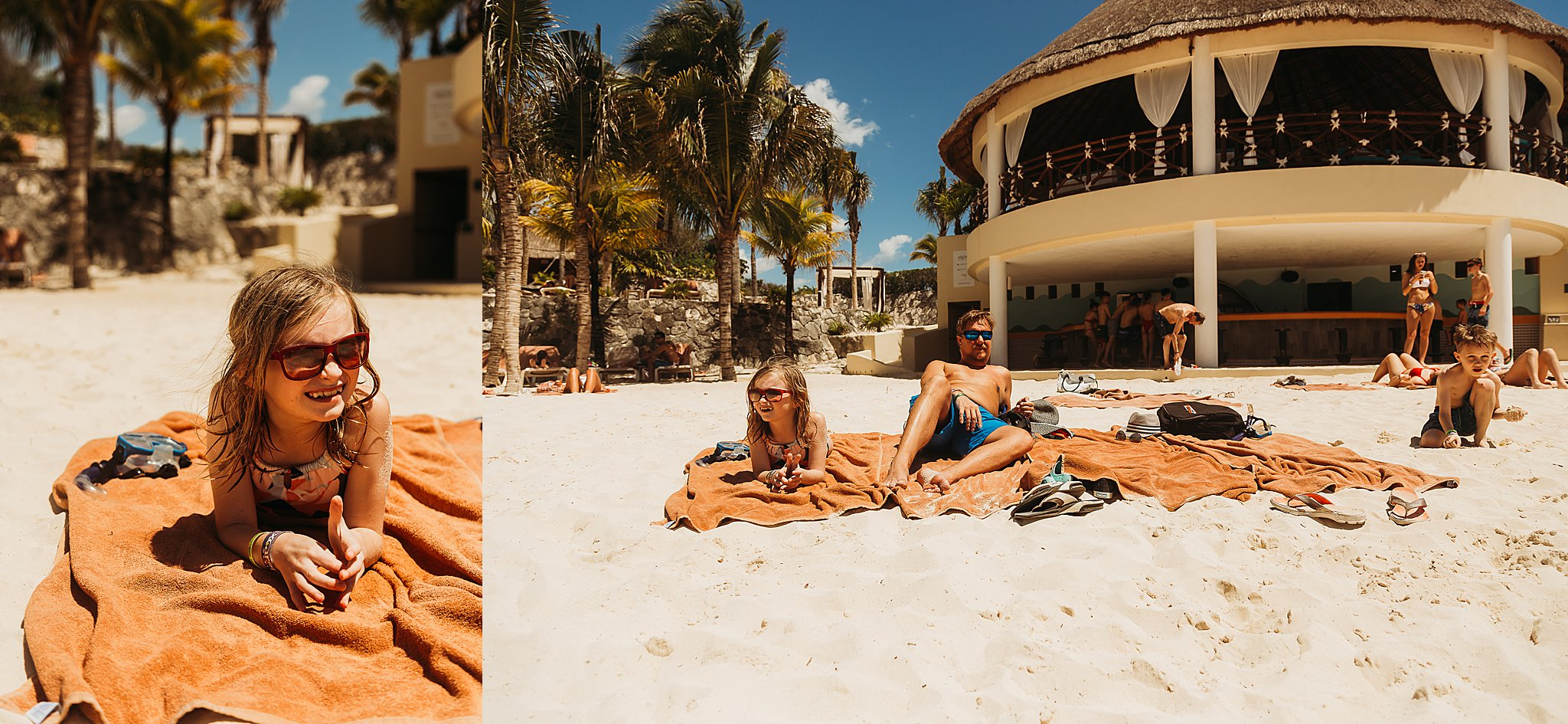 Mexico Vacation 2019 Anna Hurley Photography 13.jpg