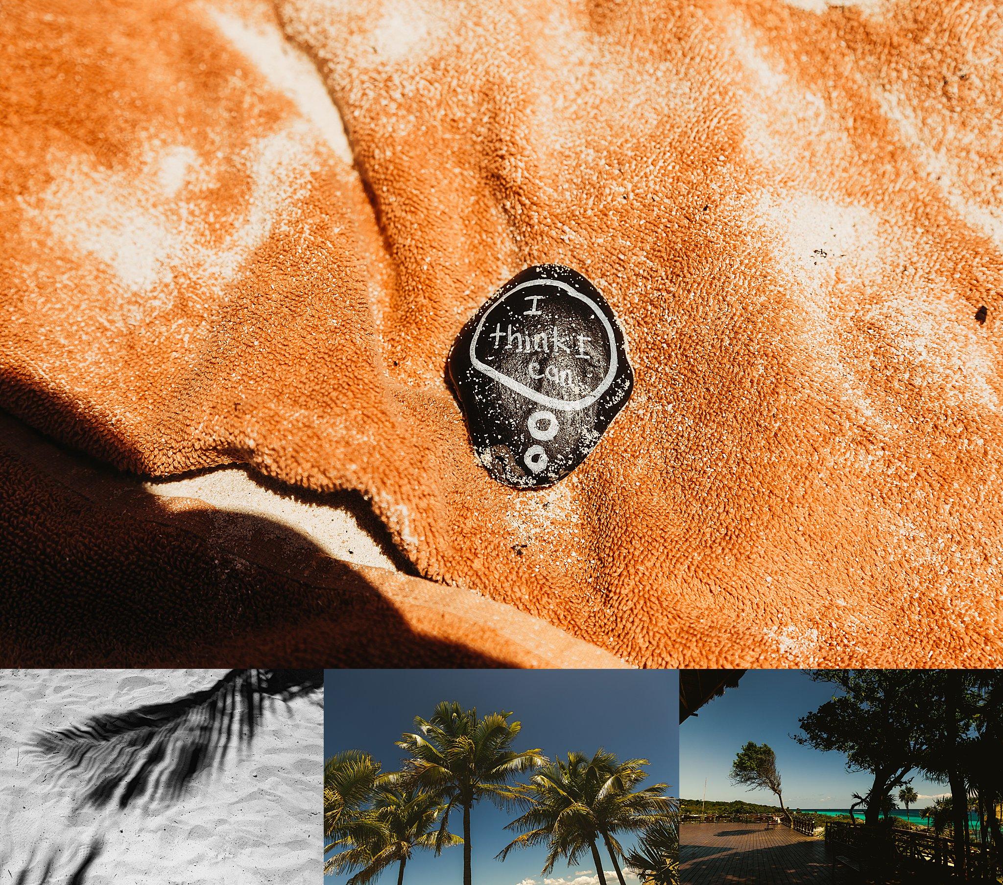 Mexico Vacation 2019 Anna Hurley Photography 15.jpg