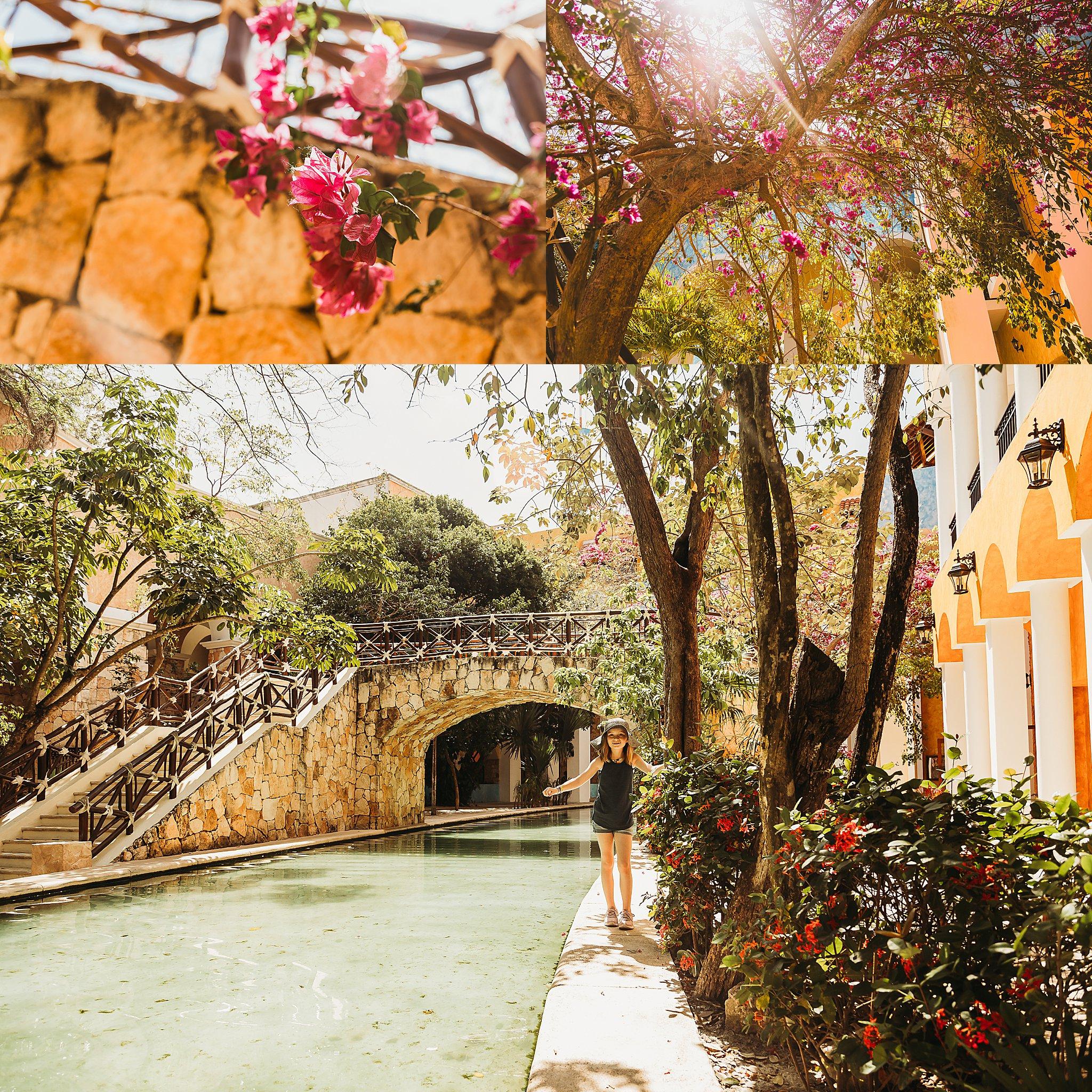 Mexico Vacation 2019 Anna Hurley Photography 20.jpg