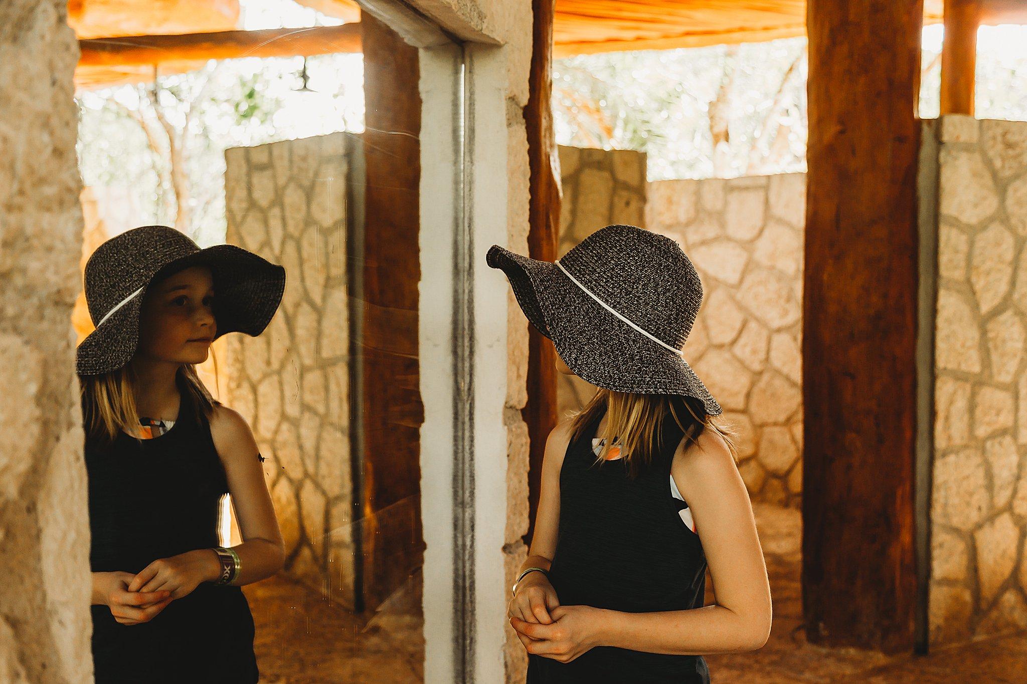 Mexico Vacation 2019 Anna Hurley Photography 30.jpg